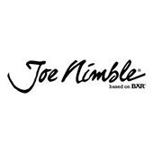 JN_Logo-1zlg_sw