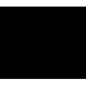 logo-medium-300x253_medium