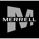merrell-circle-logo-97F481E258-seeklogo.com_medium